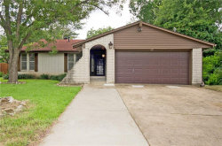 Photo of 407 Ola Lane, Allen, TX 75013 (MLS # 13931226)