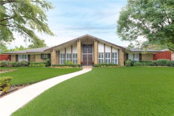 Photo of 3823 Princess Lane, Dallas, TX 75229 (MLS # 13931594)