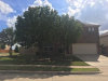 Photo of 3912 Drexmore Road, Fort Worth, TX 76244 (MLS # 13931602)
