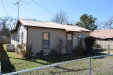 Photo of 207 NE 7th Street, Cross Plains, TX 76443 (MLS # 13931927)