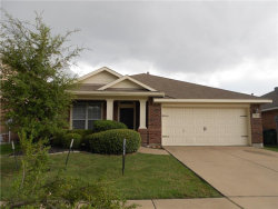 Photo of 720 Hickory Lane, Fate, TX 75087 (MLS # 13932012)