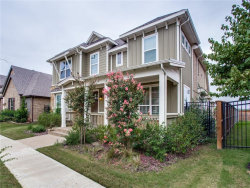 Photo of 3902 Plum Vista Place, Arlington, TX 76005 (MLS # 13932061)