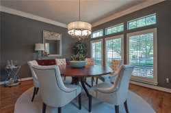 Photo of 3966 Holiday Drive, Colleyville, TX 76034 (MLS # 13932135)