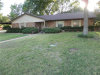 Photo of 1114 Cliff Drive, Graham, TX 76450 (MLS # 13932290)