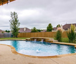 Photo of 108 Mustang Drive, Fate, TX 75087 (MLS # 13932368)