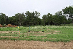 Photo of TBD52 CR 2184, Lot 27, Gainesville, TX 76240 (MLS # 13932380)