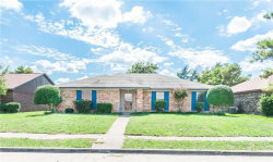 Photo of 2700 Red River Street, Mesquite, TX 75150 (MLS # 13932580)