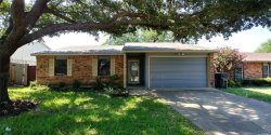 Photo of 526 Hawthorne Drive, Allen, TX 75002 (MLS # 13932634)