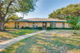 Photo of 1252 Grove Drive, Lewisville, TX 75077 (MLS # 13932689)