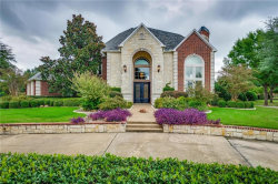 Photo of 212 Brazos Lane, Sunnyvale, TX 75182 (MLS # 13932771)