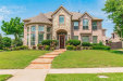 Photo of 1217 Willow Point Drive, Murphy, TX 75094 (MLS # 13932834)