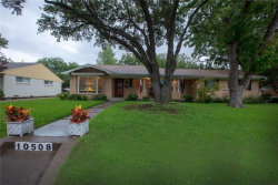 Photo of 10508 Cromwell Drive, Dallas, TX 75229 (MLS # 13932908)