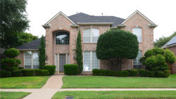 Photo of 2301 Marblewood Drive, Plano, TX 75093 (MLS # 13932931)
