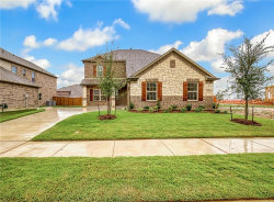 Photo of 5824 Humber Lane, Celina, TX 75009 (MLS # 13933194)