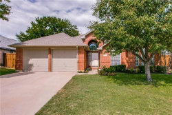 Photo of 2509 Caprock Cove, Flower Mound, TX 75028 (MLS # 13933228)