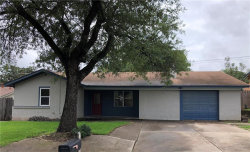 Photo of 319 Bowles Court, Kennedale, TX 76060 (MLS # 13933345)