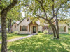 Photo of 1404 Jackson Road, Keller, TX 76262 (MLS # 13933466)