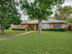 Photo of 3216 Duchess Trail, Dallas, TX 75229 (MLS # 13933493)