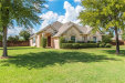 Photo of 2717 Quail Cove Drive, Highland Village, TX 75077 (MLS # 13933798)