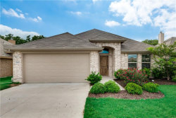 Photo of 11602 Joyce Lane, Greenville, TX 75402 (MLS # 13933831)