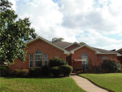 Photo of 1246 Elmbrook Drive, Kennedale, TX 76060 (MLS # 13933950)