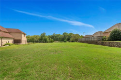Photo of 7118 Covewood Drive, Lot 21, Garland, TX 75044 (MLS # 13933972)