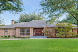 Photo of 5341 Springmeadow Drive, Dallas, TX 75229 (MLS # 13934263)