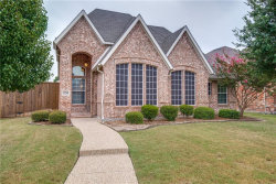 Photo of 13248 Cottage Grove Drive, Frisco, TX 75033 (MLS # 13934267)