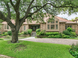 Photo of 210 Steeplechase Drive, Irving, TX 75062 (MLS # 13934339)
