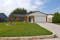 Photo of 5212 Nash Drive, The Colony, TX 75056 (MLS # 13934377)