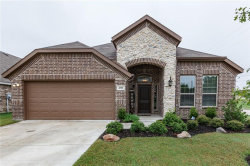 Photo of 698 Barringer Court, Fate, TX 75087 (MLS # 13934405)