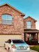 Photo of 207 Maned Drive, Sanger, TX 76266 (MLS # 13934498)