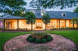 Photo of 501 Carter Drive, Coppell, TX 75019 (MLS # 13934508)