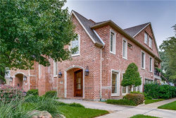 Photo of 4200 Lovers Lane, University Park, TX 75225 (MLS # 13934614)
