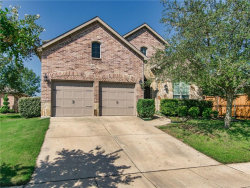 Photo of 461 Price Drive, Fate, TX 75087 (MLS # 13934632)