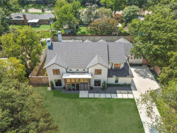 Photo of 10243 Best Drive, Dallas, TX 75229 (MLS # 13934634)