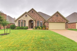Photo of 105 Castle Pines Drive, Willow Park, TX 76008 (MLS # 13934779)