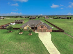 Photo of 1204 County Road 1224, Celina, TX 75009 (MLS # 13934805)