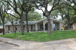 Photo of 2913 Pacific Court, Irving, TX 75062 (MLS # 13934894)