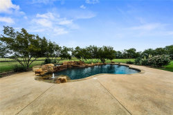 Photo of 3094 Forest Drive, Celina, TX 75009 (MLS # 13935039)