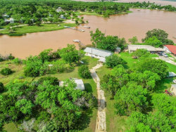 Photo of 177 River Road, Possum Kingdom Lake, TX 76449 (MLS # 13935099)