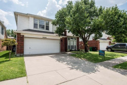Photo of 2529 Windchase Drive, Flower Mound, TX 75028 (MLS # 13935457)