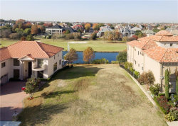 Photo of 4728 Byron Circle, Lot 17, Irving, TX 75038 (MLS # 13935543)