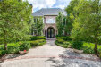 Photo of 3207 Beverly Drive, Highland Park, TX 75205 (MLS # 13935729)