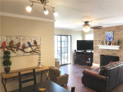 Photo of 5902 Marvin Loving Drive, Unit 204, Garland, TX 75043 (MLS # 13935787)