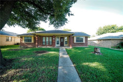 Photo of 1321 Glyndon Drive, Plano, TX 75023 (MLS # 13935813)