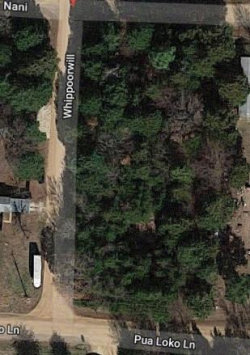 Photo of TBD Nani Lane / Whippoorwill Lane, Lot 5, Sadler, TX 76264 (MLS # 13935820)