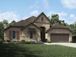 Photo of 716 Lawndale Street, Celina, TX 75009 (MLS # 13935914)