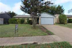 Photo of 112 West Way, Allen, TX 75002 (MLS # 13936270)