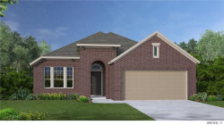 Photo of 1569 Wyler Drive, Forney, TX 75126 (MLS # 13936342)